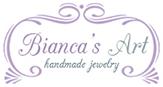 Bianca's Art